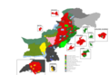 Pakistan General Election 2018 Map.png