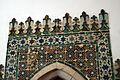 Palácio Nacional de Sintra DSC04969 - SINTRA (32494051854).jpg