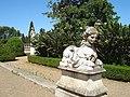 Palácio de Queluz (81096387).jpg