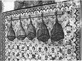 Palácio do Correio-Mor, Loures (Portugal) (2670275905).jpg