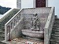 Palácio nacional de sintra (26322839727).jpg
