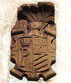 Palacio-pola-luanco-escudo2.jpg