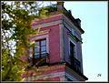 Palacio San Jose.JPG