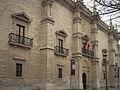 Palacio Santa Cruz 1.jpg