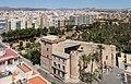 Palacio de Altamira, Elche, España, 2014-07-05, DD 11.JPG
