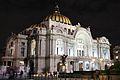 Palacio de Bellas en la Obscuridad.jpg
