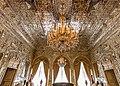 Palacio de Golestán, Teherán, Irán, 2016-09-17, DD 09.jpg