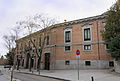 Palacio del Marqués de Grimaldi (Madrid) 02.jpg