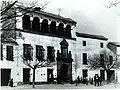 Palacio del Marqués del Puente de la Virgen.jpg