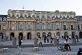 Palais Royal (24152298867).jpg
