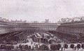 Palais Royal 1788.jpeg