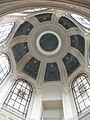 Palais des Beaux-Arts de Lille int 01.JPG