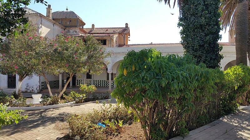 File:Palais du Bey (6).jpg