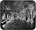 Palatul Regal din Bucuresti - Sala Tronului.jpg