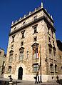 Palau Generalitat València.jpg