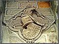 Palau del Baró de Quadras (Barcelona) - 3.jpg