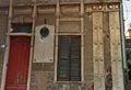 Palazzina Abate, Via Carmelo Abate, Catania, arch. Tommaso Malerba.png