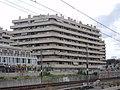 Palazzo.... - panoramio (2).jpg