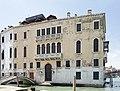 Palazzo Loredan Cini (Venice).jpg