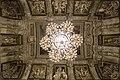 Palazzo Tursi lampadario e affreschi.jpg