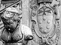 Palazzo dei Cavalieri, Pisa, Italia (328250438).jpg