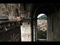 Palazzo dei Consoli - Gubbio - panoramio - adirricor.jpg