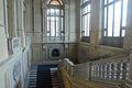 Palazzo madama scala interna 2.JPG