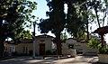 Palisades, San Diego, CA 92101, USA - panoramio (14).jpg