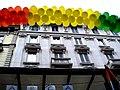 Palloncini al Gay Pride di Milano 2008 1 - Foto Giovanni Dall'Orto, 7-June-2008 3.jpg