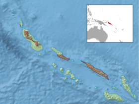 Palmatorappia solomonis distribution (colored).png