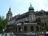 Palotaszallo-Lillafured-Miskolc-Hungary-Europe.JPG