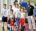 Panachaiki academy boxing team.jpg
