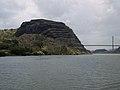 Panama (4159605575).jpg