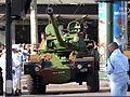 Panhard ERC 90 (Engin de Reconnaissance à Canon de 90 mm), French army licence registration '6844 0246', photo-1.JPG