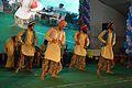 Panjabi Dance - Evening Function - Rawatpura Sarkar Ashram - Chitrakoot - Satna 2014-07-05 6892.JPG