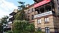 Pankow - Kulturhaus Prenzlauer Berg & Heimatmuseum Prenzlauer Berg - 20200929164353.jpg