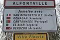 Panneau Jumelages Alfortville 1.jpg