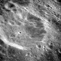 Pannekoek D crater AS11-38-5578.jpg