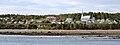 Pano Baie Sainte Catherine.jpg
