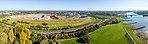 Panorama Deponie Bürrig, Altablagerung Dhünnaue, AK Leverkusen West und Rheinbrücke Leverkusen-0417-22.jpg