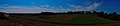 Panorama of Rock County Farmland - panoramio.jpg