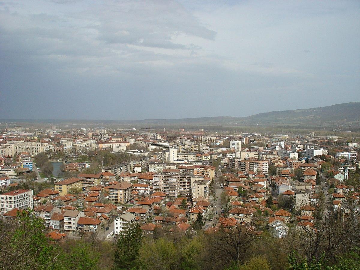 Sq Mt Sq Ft Montana Bulgaria Wikipedia