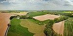Panschwitz-Kuckau Tschaschwitz Aerial Pan.jpg