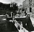 Paolo Monti - Servizio fotografico (Istanbul, 1962) - BEIC 6339272.jpg