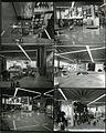 Paolo Monti - Servizio fotografico (Torino, 1961) - BEIC 6360360.jpg