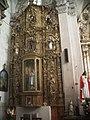 Papalotla Templo de Santo Toribio de Astorga 19.jpg