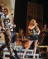 Paparizou Fisika Mazi Tour 1.jpg