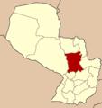 Paraguay San Pedro.png