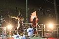 Parangolé - Carnaval de 2012 (4).jpg
