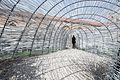 Parasite Pavilion.jpg